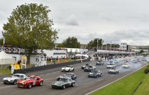 goodwood final