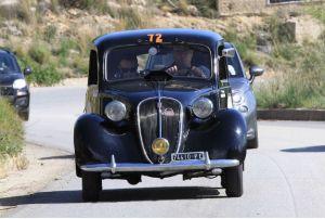 Moceri Bonetti Fiat 508 C 2