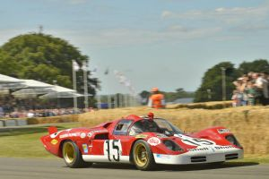 ferrari 512 goodwood